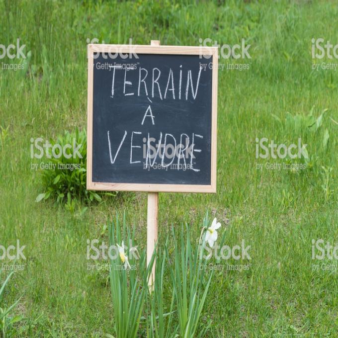 Offres de vente Terrain Pissos (40410)