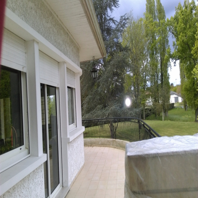 Offres de vente Maison Saugnacq-et-Muret (40410)