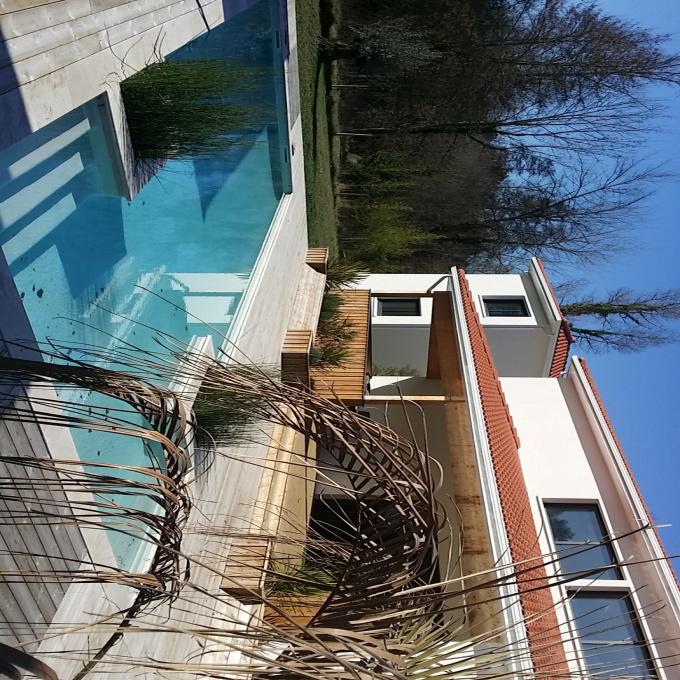 Offres de vente Villa Salles (33770)