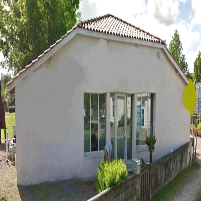 Offres de vente Maison Sore (40430)