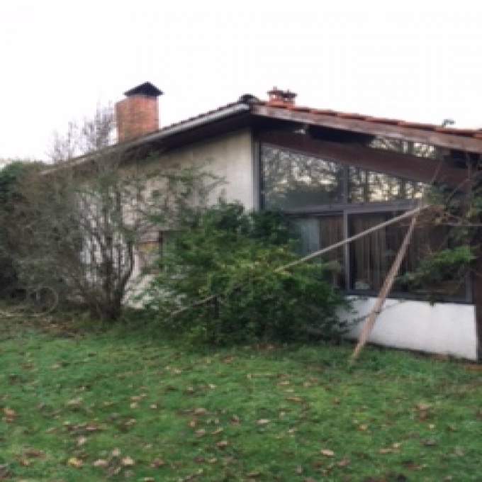 Offres de vente Maison Belhade (40410)
