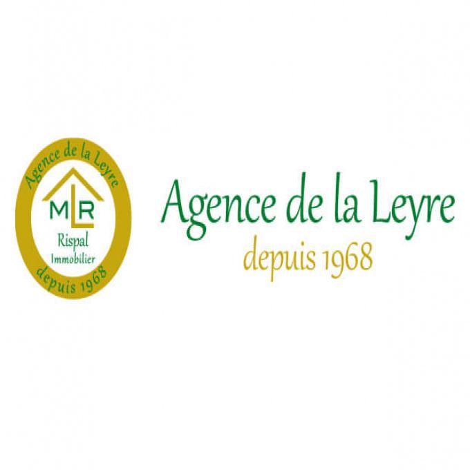 Offres de location Appartement Belin-Béliet (33830)